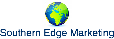 Southern Edge Marketing
